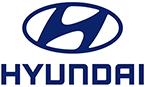 Hyundai logo 4