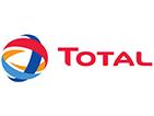 Total logo 1024x768