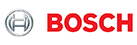 bosch logo buyuk