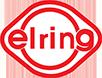 elring logo 0