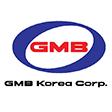 gmb logo
