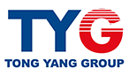 rc manufacturer 20130616 161643 1371388603